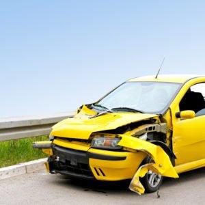 car crash lawyer in North Carolina