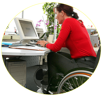 workers' comp and SS Disability Lawyers