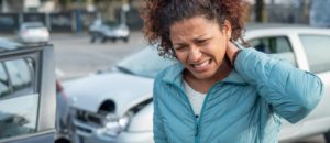 auto injury lawyer property damage