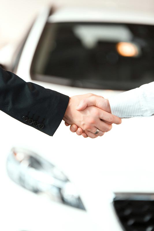 car accident lawyer to help with small claims