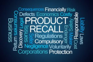 defective product injury lawyers for Zantac