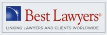 Best Lawyers Directory