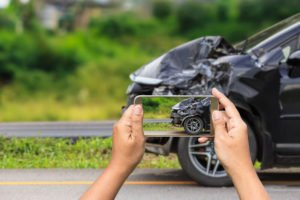 Hit and run accident lawyers