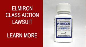 Elmiron Class Action Attorney